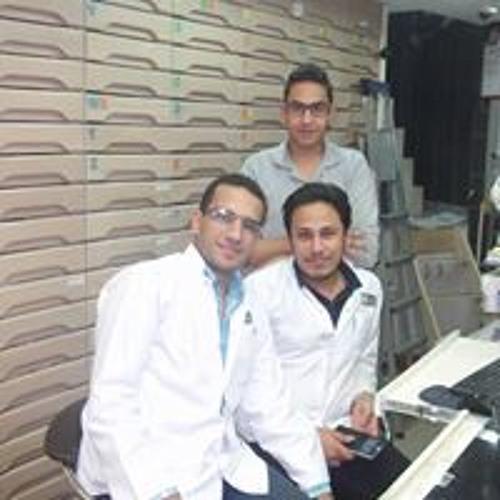 AhmEd El DesOky 6's avatar