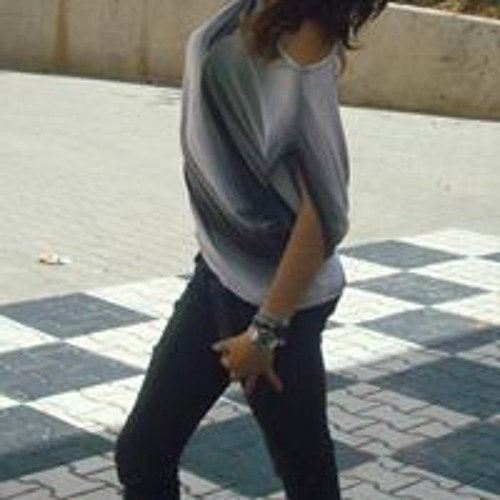Tânia Isabel 13's avatar