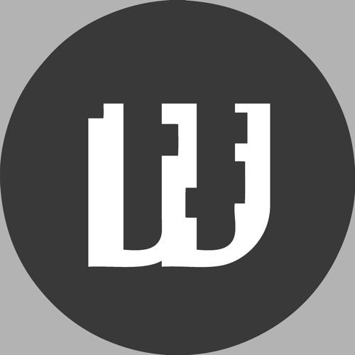 Womblabel's avatar