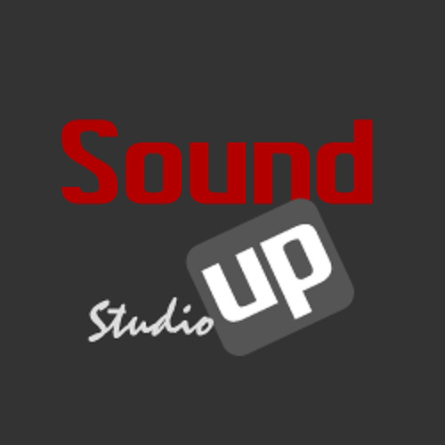 Soundup's avatar