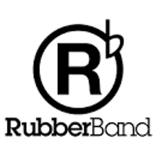 Voodoo doll cover by Rubber band :DD by RubberBand_Peter