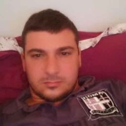 Marcelo Paulo Souza's avatar