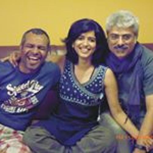 gaurav chadha's avatar