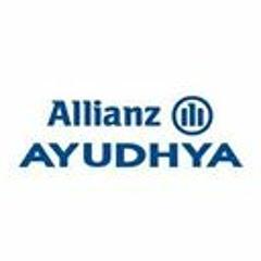 Allianz Chiangmai