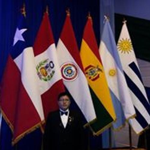 Edgar Gonzalo 2's avatar