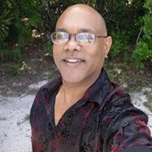 Sherman Tyson 2's avatar