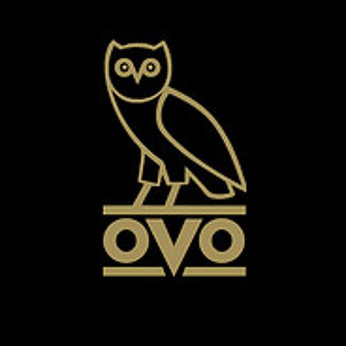 'OV''s avatar