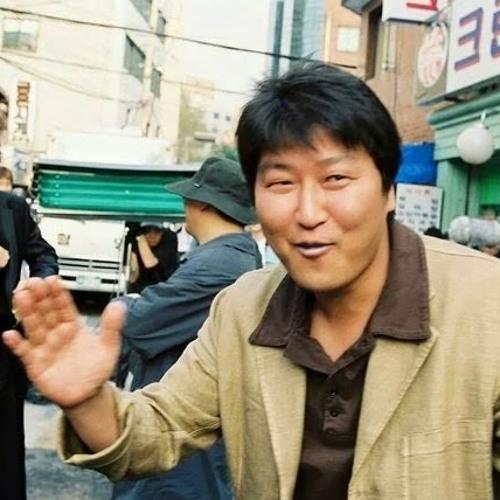 Whee  Kwon's avatar