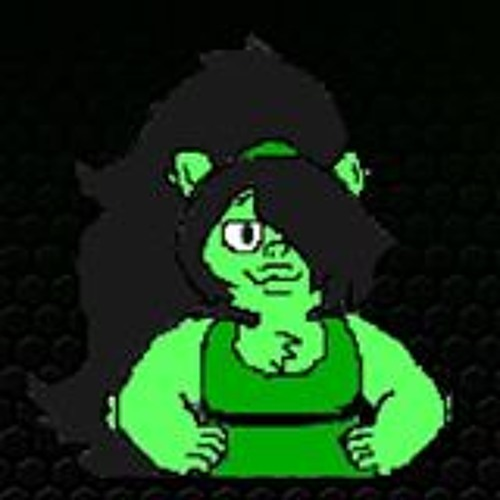 Commaredo's avatar