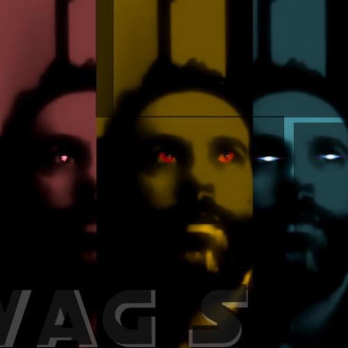 Wag S's avatar