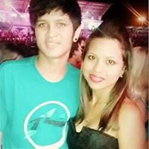 Camila Siilva 1's avatar