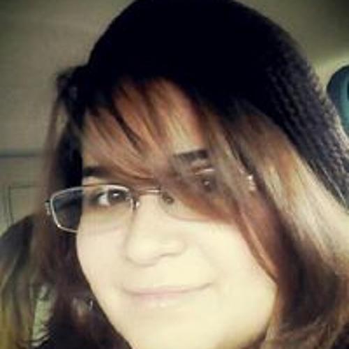 Heylin Alvarez's avatar