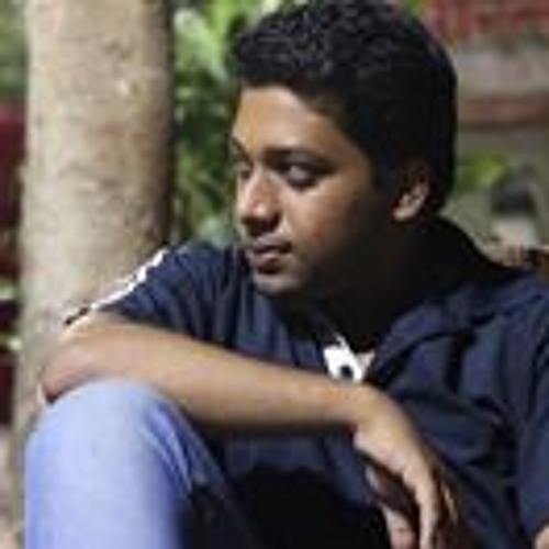 Saifuddin Syed 1's avatar