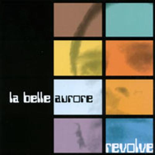 LaBelleAurore's avatar