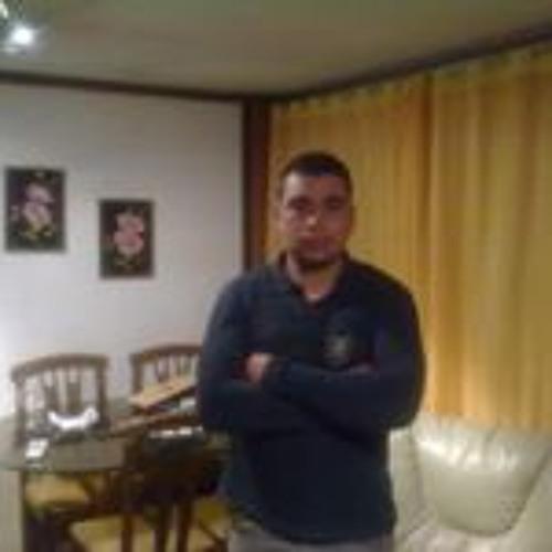 Hector Lorca Castillo's avatar