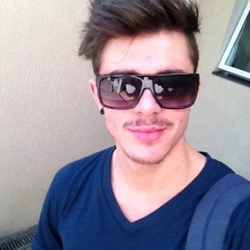 BrunoLuigi1's avatar