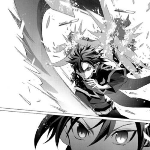 Animexorscist's avatar