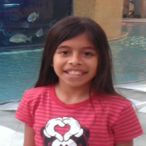 Hernandez Claudia's avatar