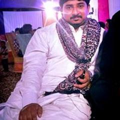 Engr Mohammad Asad Ali