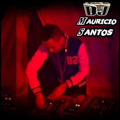 DJ MAURICIO SANTOS LOKOS's avatar