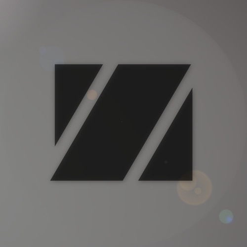 zodiark's avatar