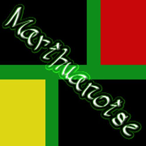 Marihuanoise's avatar