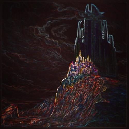 DarkEchoeS's avatar