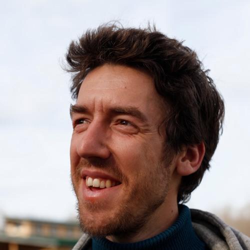 Point A - GPaul's avatar