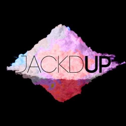 JackdUP's avatar