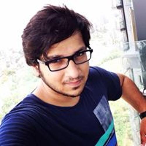 user973078605's avatar