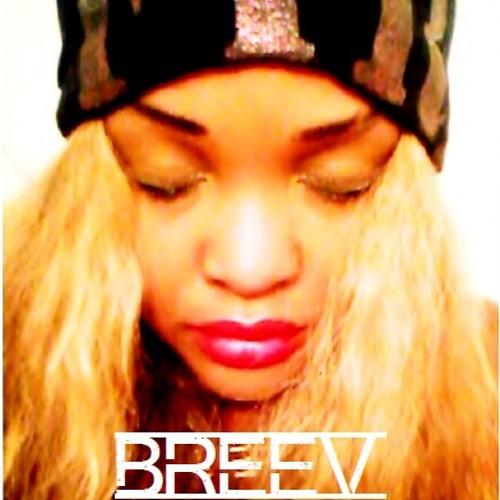 BREEV's avatar