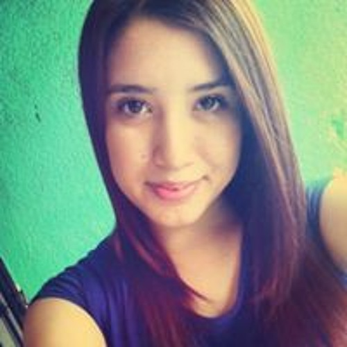 Vicky Ramirez 20's avatar