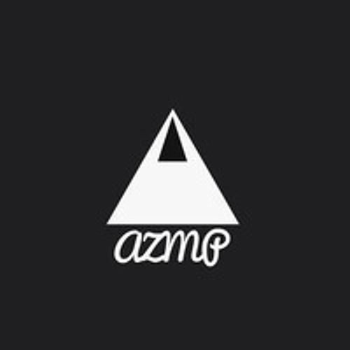 ▲AZMP's avatar