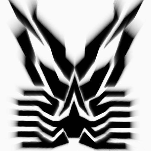 Narkophobia's avatar
