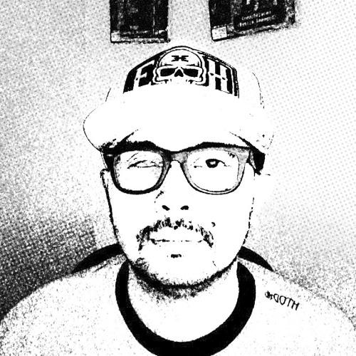 Abee Originalshit's avatar