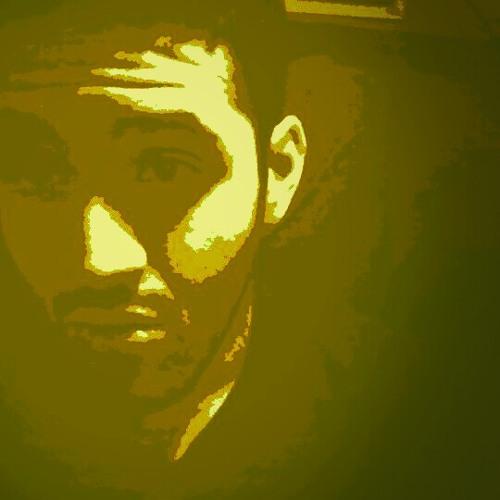 luui9mirel's avatar