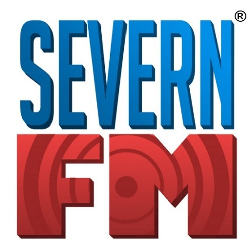 Andy Clarke & SevernFM's avatar