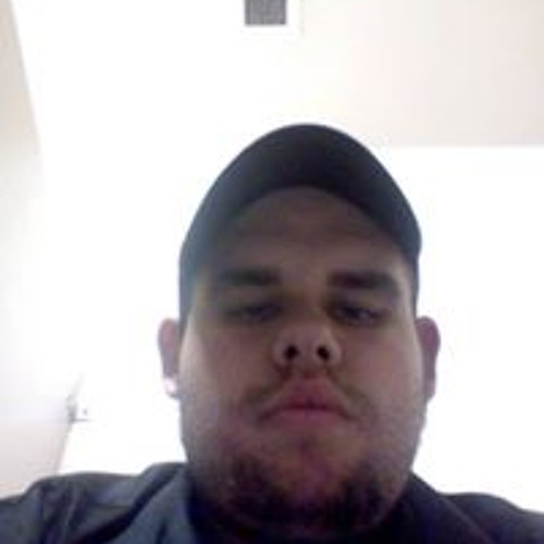 user662452451's avatar