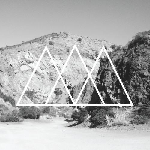 MountainTop's avatar