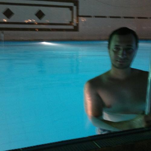 Mahmoud Khaled Yusuf's avatar