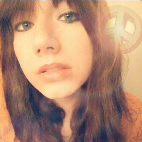 Jessica Jean Kandaris's avatar