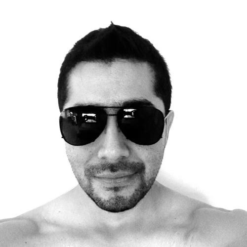 Hugogiga's avatar