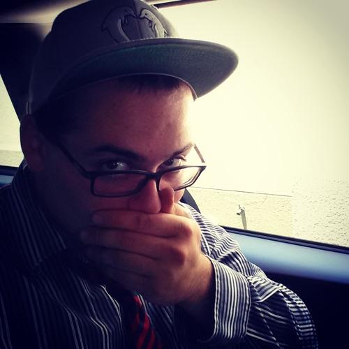 Quailman's avatar