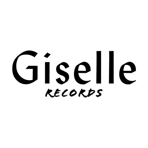 Giselle Records's avatar