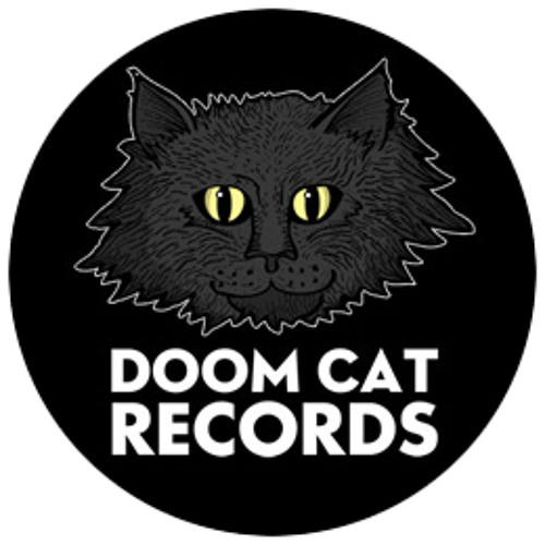 Doom Cat Records's avatar