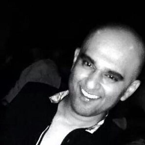 Ameet's avatar