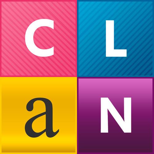 El Clan's avatar