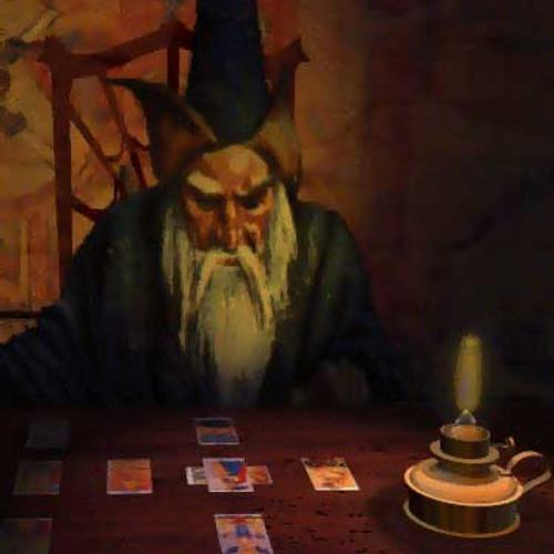 woden13's avatar