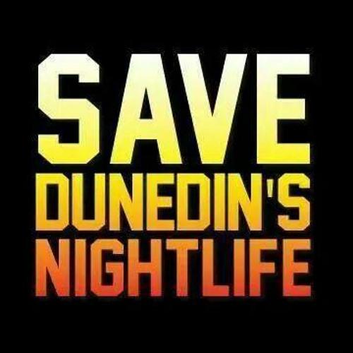 The Dunedin Discodeine's avatar