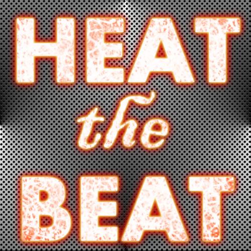 heatthebeat's avatar